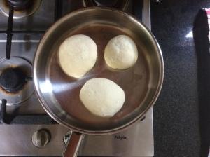 English Muffins (19)
